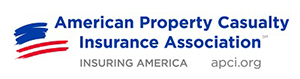 Property Casualty Insurers Association of America (PCI) logo
